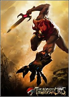 Modelo%2BCapa Download Thundercats (2011) 1ª Temporada AVI Dublado