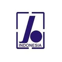 Logo PT Barata Indonesia (Persero)