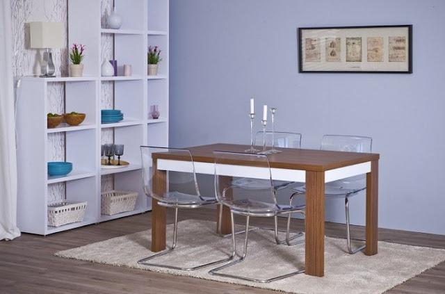 mesa de comedor topkit
