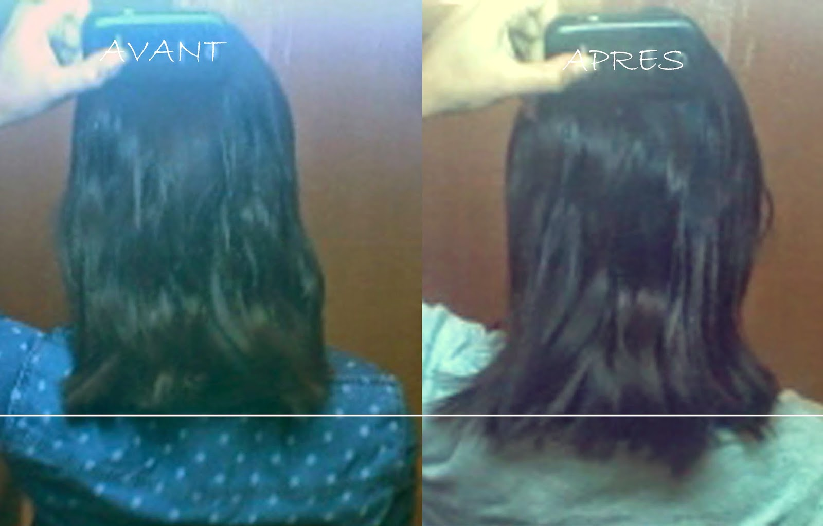 Les masques nationaux pour stimoulyatsii de la croissance des cheveu