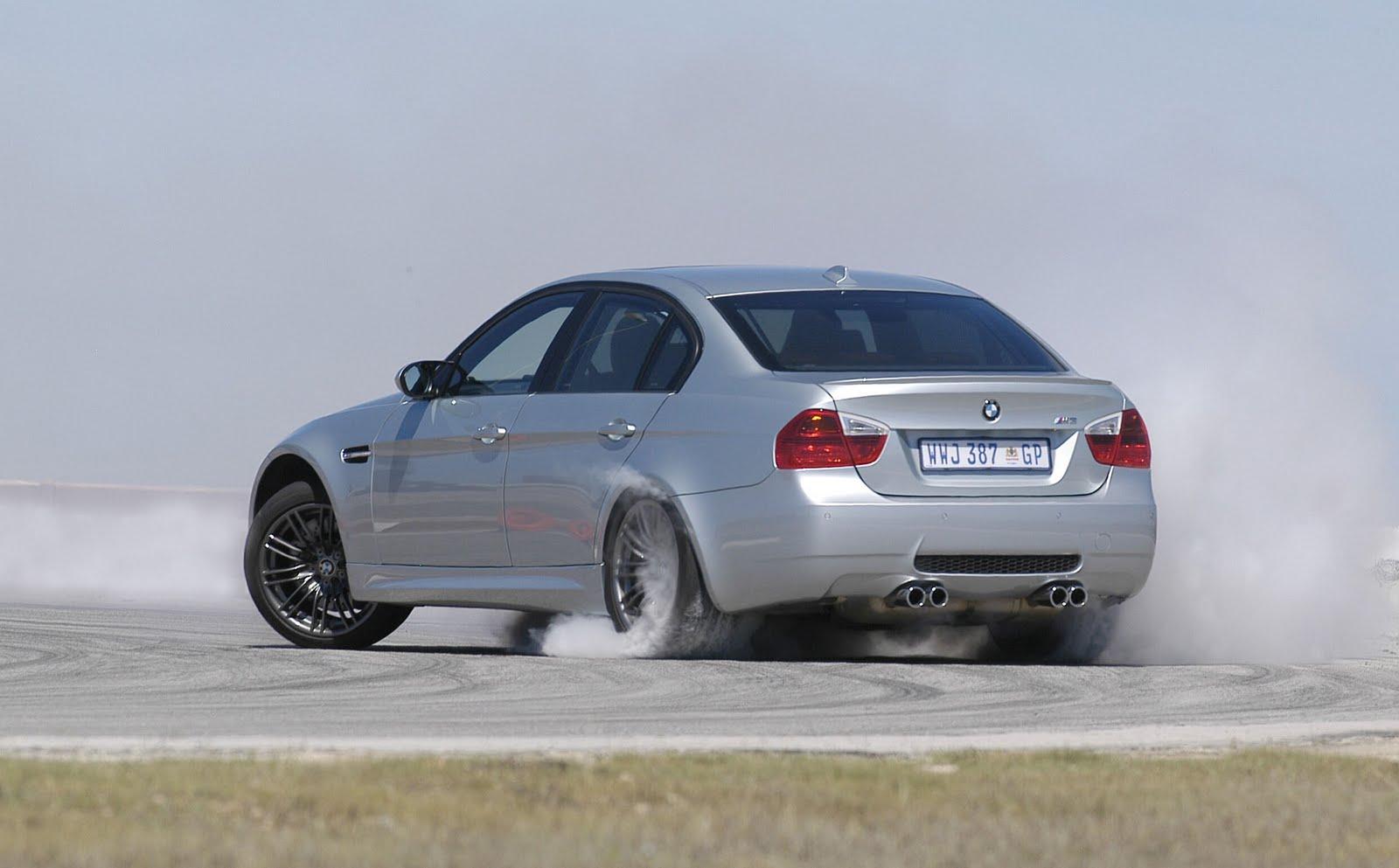 new car designs 2011 2020 next bmw m3 to sport a v6 engine. Black Bedroom Furniture Sets. Home Design Ideas