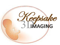 3d Keepsake Imaging4