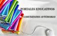 Portales Educativos  C. Autónomas
