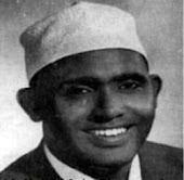 A/rashid Ali