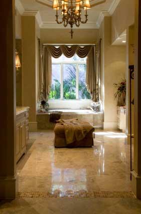 Bathroom Window Curtains Designs 2011 Modern Furniture