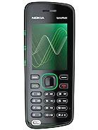 Spesifikasi Nokia 5220 XpressMusic