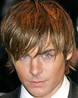 Hairstyles For Men 2011