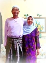 Husband&wife :)