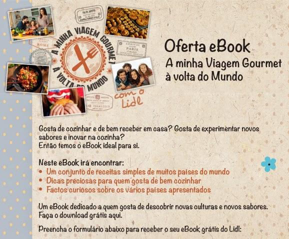 http://www.lidl.pt/pt/oferta-ebook-receitas-lidl.htm