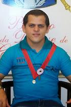 ALEX DE SOUSA