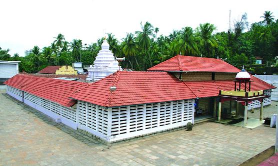 Kadri Manjunatha tempe