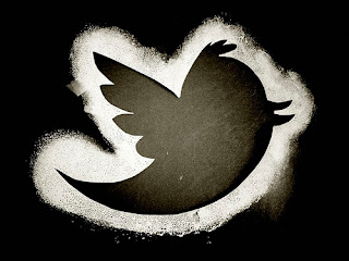 Fire Me anti quejas en redes social-SOLO NUEVAS HOY