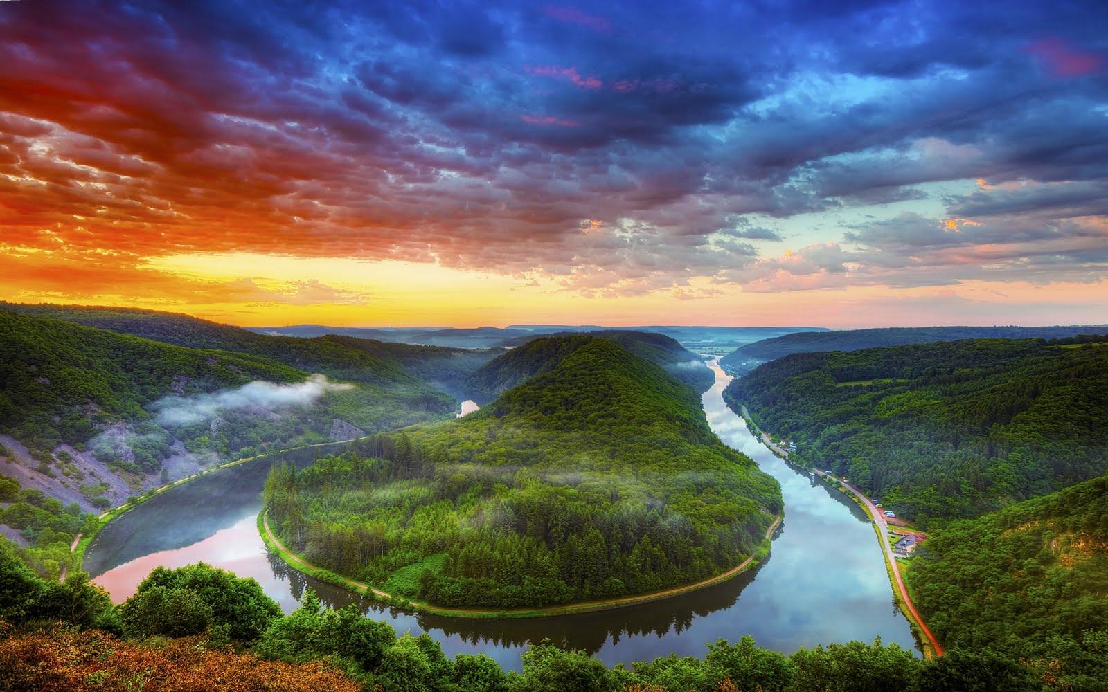 http://4.bp.blogspot.com/-LjlJvUpTpk4/Tn0iFEfAUAI/AAAAAAAAllQ/gDVr7JVikGQ/s1600/sunset-in-Amanecer-en-el-paraiso-paradise-1920x1200-wallpaper.jpg