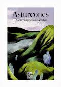 Asturcones. Treinta y un poetas de Asturias