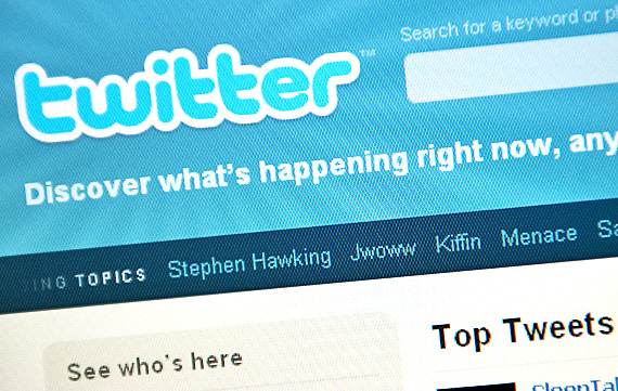Iata topul mesajelor publicate pe Twitter care au primit cele mai multe retweets