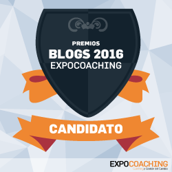 Expocoaching 2016