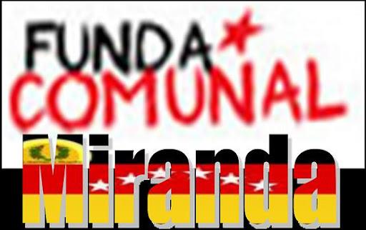 FUNDACOMUNAL MIRANDA