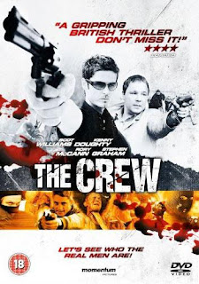The.Crew.2008.iTALiAN.DVDRip 