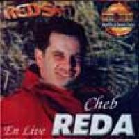 Cheb Reda-Ki rani nebghik
