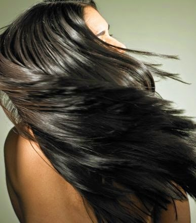 "Do's & Don'ts Of Great Hair Care -   If the amount of money consumers spend on hair care products annually is any indication, most people are concerned about the appearance of their hair and strive to attain beautiful, healthy and stylish locks. In fact, most will go to any lengths to achieve their desired look. From professional salon treatments to over-the-counter serums, hair care is a big business.  The only problem is that while many people are buying the right hair care products for their hair, they forget to follow basic hair care regimens that will guarantee the health and beauty of their tresses. Additionally, many are also causing needless damage to their hair by participating in unhealthy hair care behaviour.  So, what should you do to make sure that your hair stays healthy, shiny and strong? Here are 10 essential ""must dos"" of great hair care.   Hair care Do's  1.Use the right hair care products for your specific hair type. If you're hair is damaged, dry or color treated, use hair care products formulated to repair this damage and add much-needed shine and resiliency. On the other hand, if your hair is oily, use a deep-cleansing shampoo and light conditioner to keep your hair looking its best. The right products should be at the base of your hair care routine.  2.Get a trim every 6 to 8 weeks as part of your regular hair care routine. Even if you are growing your hair longer, it is still vital to make a routine trim a major part of your hair care routine. Snipping ends before they split will keep your hair looking healthy and save you hair care headaches in the end.  3.Protect your hair with hair care products that contain sunscreen.  4.Shampoo your hair only when it is dirty. Contrary to popular belief, you do not need to shampoo your hair daily. Doing so can make your hair dry and hard to work with.  5.Turn to a professional for all of your hair care needs. Yes, kitchen beauticians and friends do not cost as much as putting your hair care needs in the hands of a qualified professional, but they often result in blunders that end up costing you more money than if you went to the salon in the first place.  6. Use professional conditioning hair colouring systems. There are many hair colouring systems on the market, and the ones you choose can have a great impact on your hair care costs. Simply put: choose a system that causes minimal damage and conditions hair as it colours. This will save you money when it comes to conditioning hair care products.  7.Stick with one chemical service. In order to keep your hair as healthy as it can be, ask your hair care professional to recommend only one chemical service: color or perm. By only using the service that is perfect for your particular style and needs, you will ensure that your hair stays healthier.  8.Add Texture. By adding texture to your style, through perm or cut, you can greatly reduce the time it takes to style and perform your daily hair care routine. And you will look sensational.  9.Choose hair color that compliments your style. With all of the professional colouring techniques available, this part of your hair care regimen has never been easier. From chunky highlights to soft color, you can greatly enhance your style with the right technique.  10.Comb your hair with a wide-toothed come when it is wet to prevent breakage. The only time you should use a brush during your hair care routine is when your hair is barely damp or dry.   In the end, hair care is a very individualized and personal thing. Feel free to add your own flair and style to your hair care routine, but remember to include hair care principles that will benefit your hair and avoid those that damage it.    Definite Don'ts Of Great Hair Care -  If the amount of money consumers spend on hair care products annually is any indication, most people are concerned about the appearance of their hair and strive to attain beautiful, healthy and stylish locks. In fact, most will go to any lengths to achieve their desired look. From professional salon treatments to over-the-counter serums, hair care is a big business.  The only problem is that while many people are buying the right hair care products for their hair, they forget to follow basic hair care regimens that will guarantee the health and beauty of their tresses. Additionally, many are also causing needless damage to their hair by participating in unhealthy hair care behaviour.  So, what should you do to make sure that your hair stays healthy, shiny and strong? To avoid all hair care disasters, follow these 10 absolute don'ts of great hair care.   Hair care Don'ts  1.Avoid unprofessional and over-the-counter hair care products whenever you can. Many of these only offer false hopes and promises.  2.Do not cut your own bangs. Leave all of your cutting needs, even bangs, to your hair care professional.  3.Avoid excessive sun, chlorine and salt water during the summer months. Excessive exposure can cause severe damage that is irreversible even if you use the best hair care products.  4.Do not use clarifying hair care products on your tresses more than one time per week. They can strip hair of moisture and essential oils.  5.Do not visit a hair care salon without first getting a referral from someone you can trust. Choosing a salon based on an advertisement or sale alone is very risky.  6.Do not purchase hair color that comes in a box.  7.Never stick with an outdated look because you are afraid of looking different. Styles change for a reason. Ask your hair care professional to bring you into this decade with a new style.  8.Do not straighten your hair with a clothes iron. C'mon, this was so over in the 70s. We have straightening irons that won't damage your hair for this now. Look in the hair care isle.  9.Don't brush your hair or put too much tension on it while it is still wet. This will cause breakage. Also, do not wear tight styles such as corn rows for extended periods of time unless you have ethnic hair.  10.Never use sun-lightening products such as lemon juice or over-the-counter hair care products designed to lighten hair with the sun unless you want a very short hair cut in the future.   In the end, hair care is a very individualized and personal thing. Feel free to add your own flair and style to your hair care routine, but remember to include hair care principles that will benefit your hair and avoid those that damage it.  For More details Please contact    Whom to contact for Hair Care Treatment  Dr.Senthil Kumar Treats many cases of all types of Hair fallings, In his medical professional experience with successful results. Many patients get relief after taking treatment from Dr.Senthil Kumar.  Dr.Senthil Kumar visits Chennai at Vivekanantha Homeopathy Clinic, Velachery, Chennai 42. To get appointment please call 9786901830, +91 94430 54168 or mail to consult.ur.dr@gmail.com,    For more details & Consultation Feel free to contact us. Vivekanantha Clinic Consultation Champers at Chennai:- 9786901830  Panruti:- 9443054168  Pondicherry:- 9865212055 (Camp) Mail : consult.ur.dr@gmail.com, homoeokumar@gmail.com   For appointment please Call us or Mail Us  For appointment: SMS your Name -Age – Mobile Number - Problem in Single word - date and day - Place of appointment (Eg: Rajini – 30 - 99xxxxxxx0 – hair falling – 21st Oct, Sunday - Chennai ), You will receive Appointment details through SMS"