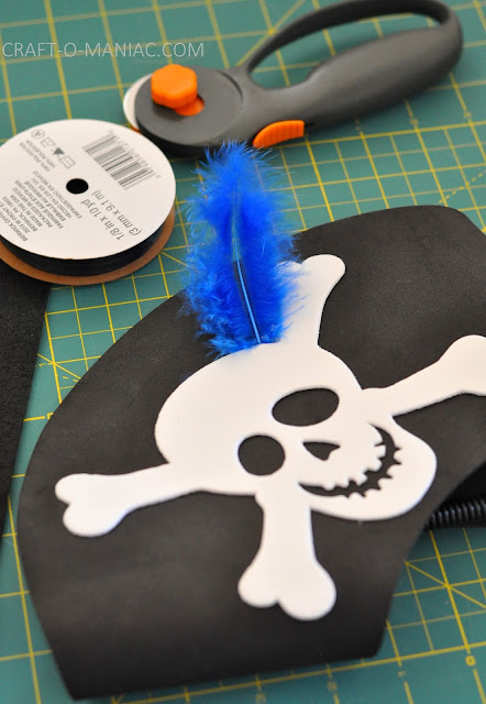 Jay diy boat loader plan how to building plans for Ez craft usa vinyl