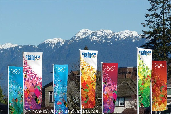 http://www.with-heart-and-hands.com/2014/02/winter-olympics-principle-of-patchwork.html