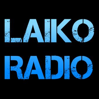 Laiko Radio Live !