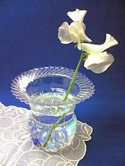 Membuat Karya Seni Unik Dari Barang Bekas (Vas Bunga)