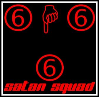 Satan Squad