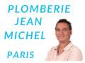Spécialiste de la plomberie sanitaire, climatisation et chauffagiste Paris