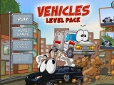 Vehicles Level Pack Hacked | Juegos15.com
