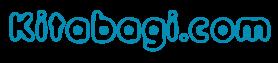 Kita Bagi.com