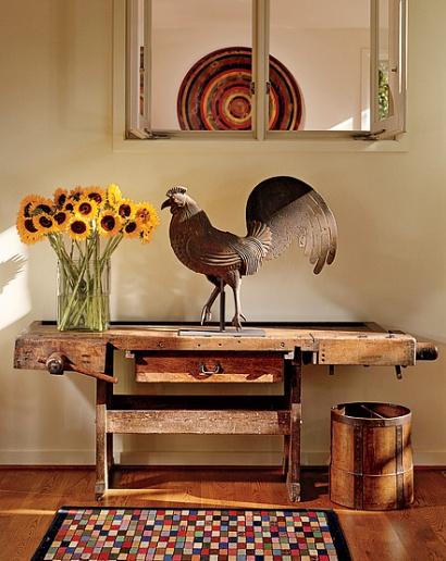 Karin Blake Interior Design