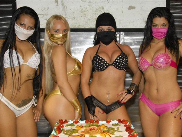 pagando a prostitutas baile de prostitutas