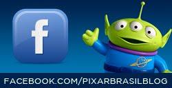 | Facebook |