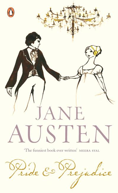 the book thief prejudice Right now i can't even bring myself to find a home for this book on my shelf  but  there is another reason why i love 'the book thief': so much of the book is   jane austen's 'pride and prejudice' ~so simple, it's child's play.