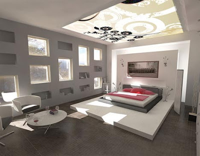 interior bedroom design ideas,bedroom interior design images