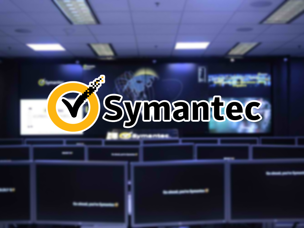 Image result for symantec global security