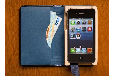 Creative iPhone Cases and Unusual iPhone Case Designs (15) 6