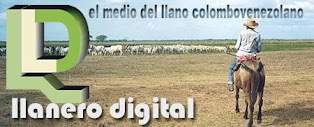 Llanero Digital