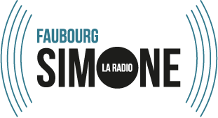 BOULE D'ÉNERGIE® ECOUTE FAUBOURG SIMONE AU BUREAU !