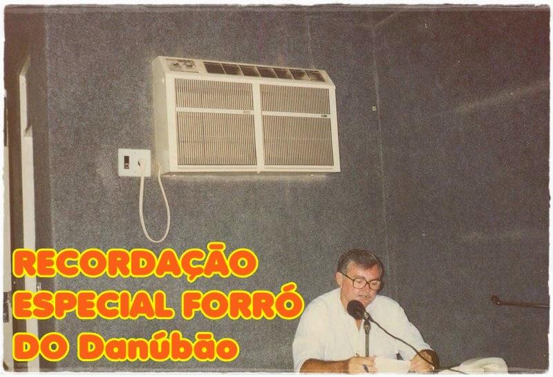 GRANDE RECORDAÇÃO !