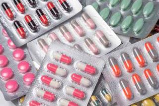 Tomar antibióticos sin necesidad perjudica la salud