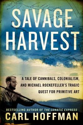 http://discover.halifaxpubliclibraries.ca/?q=title:savage%20harvest%20a%20tale%20of%20cannibals