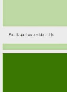 https://www.aecc.es/Comunicacion/publicaciones/Documents/paratiquehasperdidounhijo.pdf