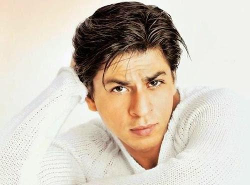 5 Filem Shah Rukh Khan Tersohor di Malaysia