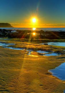 solstício de VERÃO no hemisfério Sul