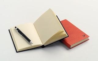 Ganar dinero escribiendo un libro