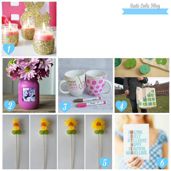 ideas_DIY_regalar_dia_madre_manualidades_nudelolablog_01