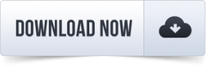 white-download-button.png